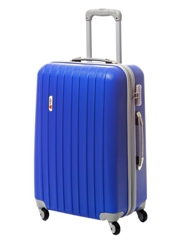 Global case чемоданы купить рюкзаки для первоклассников девочек