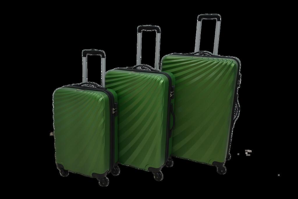 Чемоданы SunVoyage - Первый российский неубиваемый чемодан Sunvoyage ... 0bce5a43868